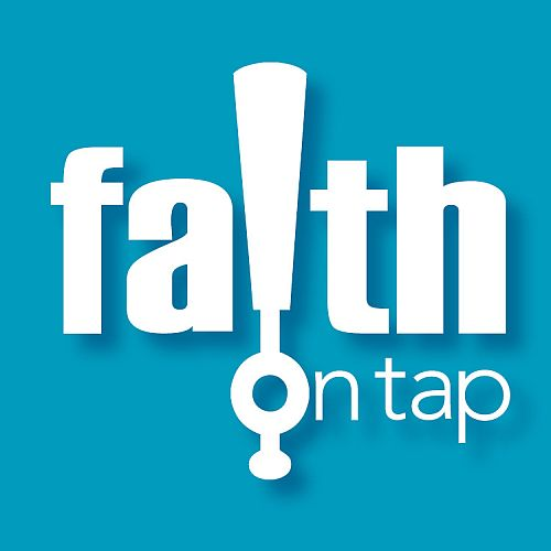 Faith on Tap