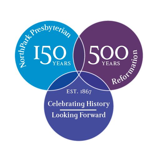 NPPC 150 Stacked Logo