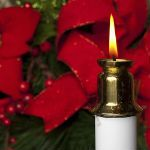 Advent Devotional: December 14